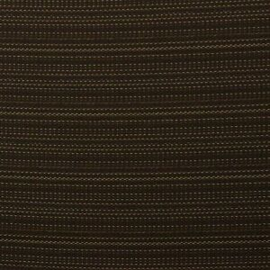 """OUTDURA SPREE TRUFFLE BROWN WOVEN OUTDOOR INDOOR FURNITURE FABRIC BY YARD 57""""W"""