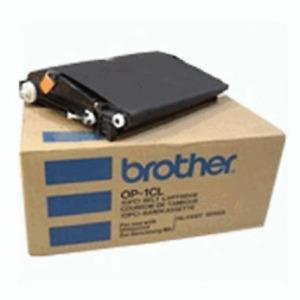Original Brother OPC Trommel HL-2400C HL-2400cn / OP-1CL DRUM Belt Unit