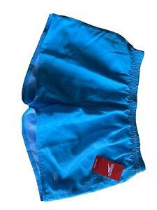 mens speedo swim shorts
