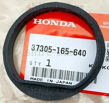 NEW Genuine Honda Speedo Seal Cushion for CZ100 Z50M Z50A Z50J Z50J1 Monkey Bike