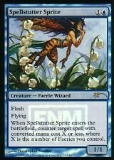 Spellstutter Sprite foil | nm | FNM promos | Magic mtg