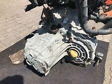 QG18DE Nissan Primera P11 Schaltgetriebe Getriebe 1,8 16V 98.128km