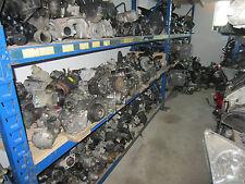 KFZ Lagerauflösung Ersatzteile Sonderposten Posten Autoteile über 11000 Artikeln