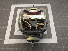 Frigidaire Dryer Motor P# 131951700