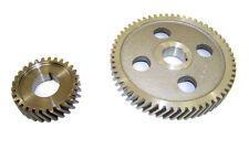 Dnj Engine Components   Timing Set  TK4107A