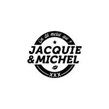 1 sticker Merci Jacquie et Michel (3)
