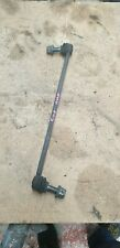 PEUGEOT 508 RIGHT SWAY BAR LINK , 2.0L DIESEL , 07/11-12/17 , WAGON , 508776
