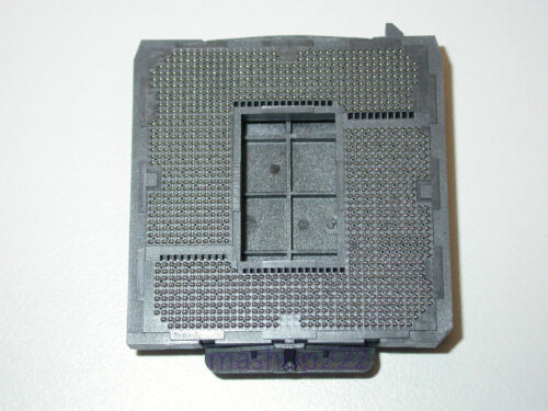 Catalog 1 X Processor Lga1155 Socket Travelbon.us