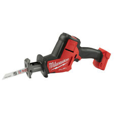 Milwaukee 2719-20 M18 Fuel™ Hackzall® One Handed Reciprocating Saw TOOL ONLY