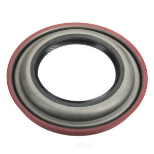Torque Converter Seal  National Oil Seals  4635V