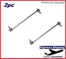 Premium Sway Stabilizer Bar Link SET Front For HONDA RIDGELINE 06-14 Kit K750097