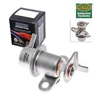 New Herko Fuel Pressure Regulator PR4124 For Volvo 1999-2004