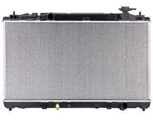Mercedes-Benz Sl R129 Kühler A1295000703 3.0 Benzin Neu Original