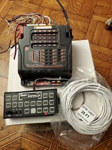 Federal Signal Smart Siren Platinum SSP3000