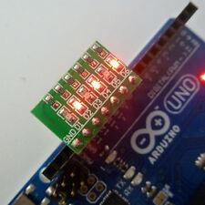 Rapid Prototyping LED Breadboard for Arduino UNO MEGA2560 NANO PRO MCU LoL Shiel
