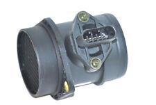 Debimetre de masse d'air SEAT IBIZA III 1.9 TDI