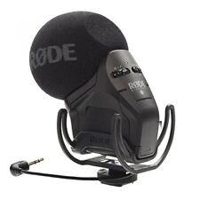 Rode stereo VideoMic pro Rycote 40070051 D