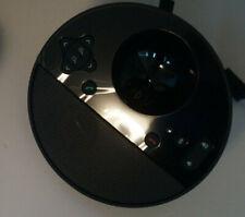 Logitech BCC950 Full-HD Conference Webcam - Schwarz
