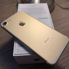 Apple iPhone 7 - 128GB - Gold Used, Excellent Condition