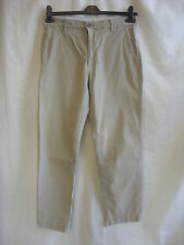 Gap Chinos, Khakis 30L Trousers for Men