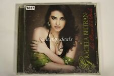 La Reina de la Banda by Graciela Beltrán (CD, Jun-2009, Fonovisa)