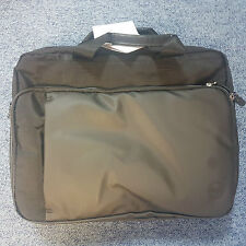 "Genuine Dell Black Premium Brand New Carry Case upto 14"" screen"