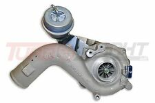 Turbolader Motor AGU Audi A3 1,8 T mit 110 kW 150 PS original KKK K03-011 KKK