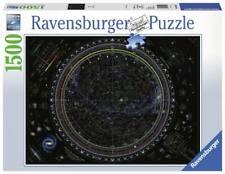 Ravensburger 16213 - Universo 1500 Puzzle