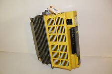 Fanuc Servo Amplifier A06B-6089-H105 IN552