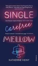 Single, Carefree, Mellow-ExLibrary