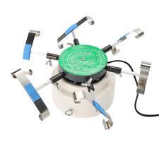 UE Remontoir métal de montre Sans bruit 6 montres à la fois 220 * 120mm