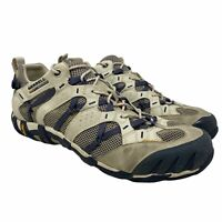 Merrell Continuum Men's Water Shoes Size 12 Hiking Outdoor