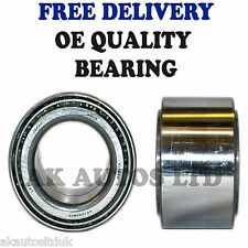 FOR TOYOTA RAV4 94-00 FRONT AXLE WHEEL BEARING OE QUALITY FITS LEFT & RIGHT