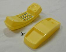 Swing set Accessory,Toy phone,Plastic Telephone,Play set,playground,swing,YRBGG