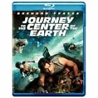 Journey to the Center of the Earth Blu Ray