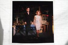 "ELVIS original 1960s Vintage__2.25"" AUTHENTIC TRANSPARENCY__For printing photos"