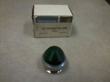 1513155 Westinghouse OT1 Pushbutton Lens Green NIB
