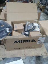 Mirka Sander Parts