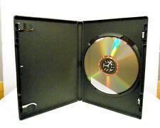 DICK DVD Dunst Williams Hedaya