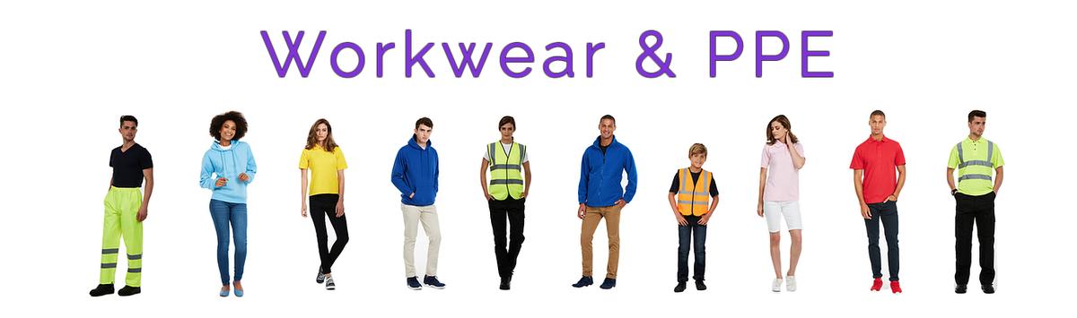 Workplace Supplies Ltd