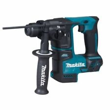 Makita Cordless Drill Hammer 18V DHR171Z Solo Model Without Battery