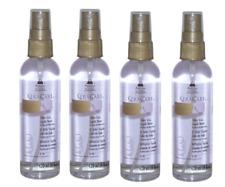 KeraCare Silken Seal Liquid Sheen Spray 4 oz