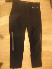 GORE-TEX Exact Women's BMW Motorcycle Trousers