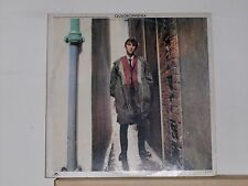 THE WHO - QUADROPHENIA - SOUNDTRACK - 2 LPs 1979 Polydor PD-2-6235 VINYL RECORD