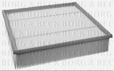 BFA2067 BORG & BECK AIR FILTER fits Merc 208D,308D,212D,312D,412D NEW O.E SPEC!