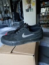 a5c3ec2346962 6 Men s US Shoe Size Nike SB Stefan Janoski Athletic Shoes for Men ...
