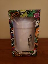 New Rare Whiteboard 2.0 G Fuel Shaker Cup