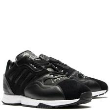 Adidas Y-3 ZX RUN G54062 Athletic Size 8 Brand New Complete