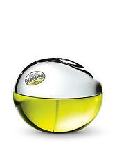 DKNY be Delicious - 100ml Eau De Parfum Spray