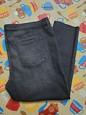 fb645029e7d25 Cotton Blend Ava & Viv Plus Size Jeans for Women for sale | eBay
